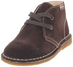 Naturino 2930 Boot (Toddler/Little Kid/Big Kid) Naturino. $45.52. leather. Made in China. Flexible outsole. Removable cushioned insole. Rubber sole