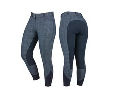 70d755583 25 best Riding Tights images in 2019