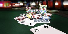 Situs Poker Online Indonesia Yang Terbukti Aman dan Terpercaya