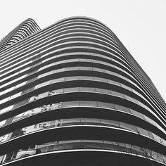 NYC curves #newyorkcityinspired