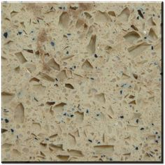 Newstar stone sell Pine Golden Quartz .if any need price ,pls send inquiry to my email (newstarstone1@gmail.com)and pls call us :+86-595-22198926 for any help ,thanks.Hana http://www.newstarstone.com/ http://www.newstarquartz.com/