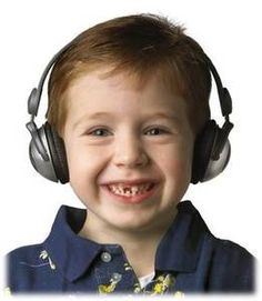 Kidz Gear is a popular brand when it comes to kids headphones. Check out this list of their top products.