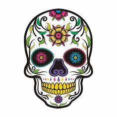 15 Mejores Imágenes De Fiesta Dia De Los Muertos Pelicula Coco