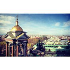 Санкт-Петербург Travel Around Europe, Finland, Big Ben, Taj Mahal, Saints, Traveling, River, City, Beautiful
