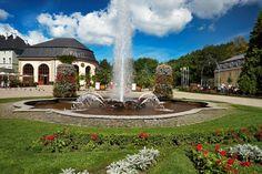 Groupon Travel - Ośrodek Spa w Sudetach