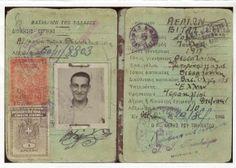 Awakening, Greece, Vintage World Maps, Bullet Journal, Bitterness, Shopping, Greece Country