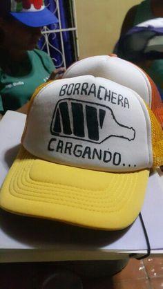 Gorras personalizadas  db71e997ef0