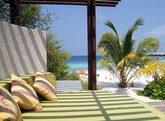 I so need to be there right now!