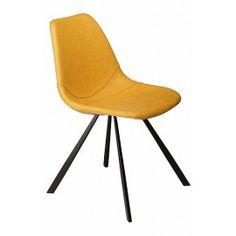 Betaalbare Design Stoelen.47 Best Dan Form Stoelen Images In 2016 Chair Furniture Dining