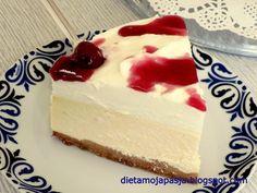 Cheesecake, Cooking, Food, Unique, Recipes, Diet, Bakken, Kitchen, Cheesecakes