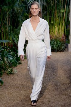 Hermès Spring 2014 Ready-to-Wear Collection Photos - Vogue