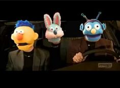 What is love? Baby don't hurt me, don't hurt me, no more. No more. (Dhmis)