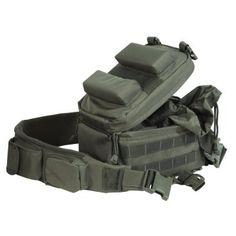 Voodoo Tactical Armadillo Bag (Black) VooDoo Tactical http://www.amazon.com/dp/B008NPMARA/ref=cm_sw_r_pi_dp_fSTXub05NYRVZ