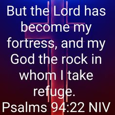 Bible Scriptures, The Rock, Psalms, Amen, Lord, Christian, Inspiration, Biblical Inspiration, Bible Scripture Quotes