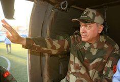 EΛΛΗΝΙΚΗ ΔΡΑΣΗ: Ερντογάν: Ο Τσίπρας δεν μπόρεσε να «κανονίσει» για...