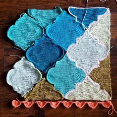 Cypress Textiles