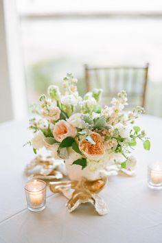White satin mariage nuptiale demoiselle d/'honneur Chaussures 4,5,6,7,8 pure /& Precious NIKKITA