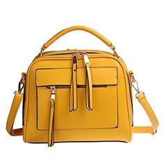 2015 spring new retro trend double pocket bag ladies handbags shoulder bag handbag diagonal package in Europe and America