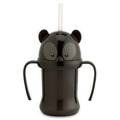 Disney Bear Head Cup with Handle for Kids - Brave Disney http://www.amazon.com/dp/B00E9HZ5GY/ref=cm_sw_r_pi_dp_MivLvb1FMS0GF
