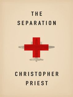 Cover of The Separation | eBook available for free download from Mesa Public Library