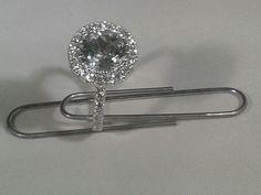 Diamond cluster by Hogarth Jewellery