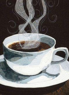 l_gotta_hava_cuppa.jpg 506×700 pixels