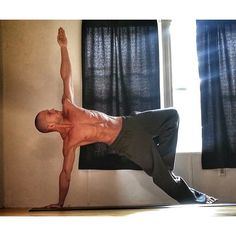 More YOGA inspiration at Bed and Breakfast Valencia Mindfulness Retreat : http://www.valenciamindfulnessretreat.org