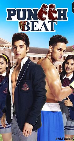 Punch Beat Web Series All Episodes Download 720p HD Tv Series Online, Web Series, Hindi Movies Online, Hd Movies Download, All Episodes, Home Movies, Best Friends Forever, Watches Online, Movies To Watch