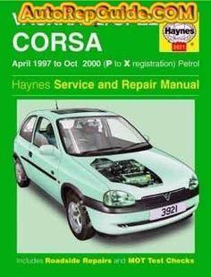 honda civic 2001 2005 repair service manual banners pinterest rh pinterest com VW Touran Trunk VW Tiguan