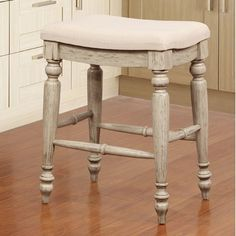 """Explore our web site for more relevant information on """"high top tables bar"""". It is an excellent area to read more. High Top Table Kitchen, High Top Tables, Patio Bar Set, Pub Table Sets, Dinette Sets, Pub Set, Counter Bar Stools, Bars For Home, Foot Rest"""