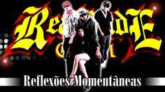 """Assista o novo videoclipe """"Reflexões Momentâneas"""" do Realidade Cruel ~ BAIXE RAP NACIONAL"""