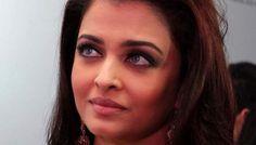 Aishwariya Rai Salwar Kameez, Sarees, Anarkali Suits, Designer Dresses - Page 2