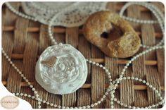 decoração Vekoria.Handmade para casa: jóias