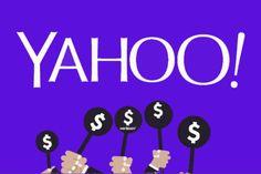 Verizon anuncia compra do Yahoo por USD 4,8 bilhoes - Blue Bus