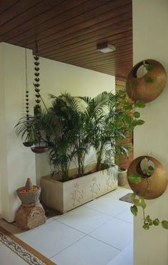 Ideas For House Entrance Decoration Entryway Apartment Entrance, Entrance Foyer, House Entrance, Door Entryway, Entrance Ideas, Foyer Ideas, Main Entrance, Entry Hall, Indian Room