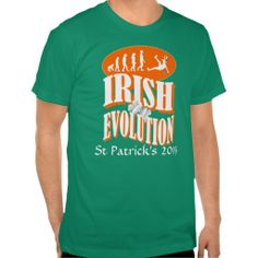 >>>Coupon Code          	Funny Irish St Patrick's day Tee Shirts           	Funny Irish St Patrick's day Tee Shirts In our offer link above you will seeReview          	Funny Irish St Patrick's day Tee Shirts Review from Associated Store with this Deal...Cleck Hot Deals >>> http://www.zazzle.com/funny_irish_st_patricks_day_tee_shirts-235776751745658447?rf=238627982471231924&zbar=1&tc=terrest