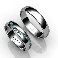 argollas de matrimonio diamante azul. 2.690.000 pesos