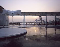 09 DOCK_WATER_15 « Landscape Architecture Works | Landezine Landscape Architecture Works | Landezine