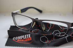 Own design. Oakley Sunglasses, Design, Fashion, Moda, Fashion Styles, Fashion Illustrations