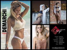 Modelos y Edecanes   Cancún   Playa del Carmen   Riviera Maya   Agenzia Grazie