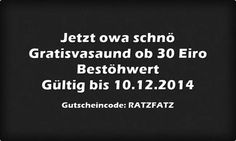 Jetzt im kotzngschroa-Shop Shops, Cards Against Humanity, Memes, Gift Cards, Tents, Meme, Retail Stores