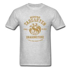 6a343148e9b Games of Thrones. Carl GrimesMma T ShirtsTee ...