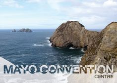 Convention Centre, Website, Water, Outdoor, Gripe Water, Outdoors, Outdoor Games, The Great Outdoors