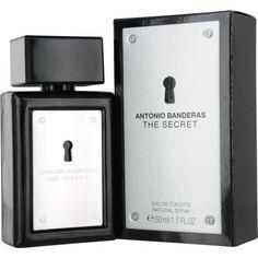 Beauty Men's | 10+ ideas on Pinterest | mens fragrance