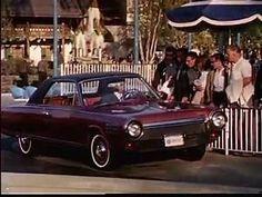 107 Best Turbin Bronze Images On Pinterest Autos Chrysler Turbine