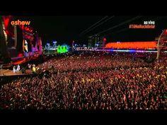 Rihanna and Katy Perry Rocked Rio Over The Weekend - http://oceanup.com/2015/09/28/rihanna-and-katy-perry-rocked-rio-over-the-weekend/