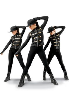 The most current dancewear and top-rated leotards, swing, touch and ballet footwear, hip-hop apparel, lyricaldresses. Dance Picture Poses, Dance Poses, Dance Pictures, Hip Hop Costumes, Dance Costumes, Halloween Costumes, Hipster Outfits, Jazz Dance, Dance Wear