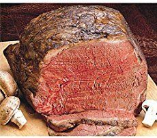 How to cook a top round roast to perfection. - How to cook a top round roast to perfection. How to cook a top round roast to perfection. Beef Round Roast Recipe, Slow Cooker Round Roast, Bottom Round Roast Recipes, Rump Roast Recipes, Oven Roast Beef, Beef Top Round Roast Recipe, Roast Beef Dinner, Sirloin Tip Roast, Cooking Roast Beef