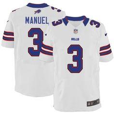Top 8 amazing Nike Elite Buffalo Bills Jerseys At www