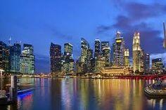 Картинки по запросу сингапур